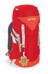 Tatonka Mani Backpack Kids red